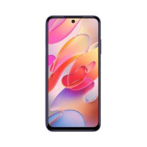 Xiaomi Note 10 5G