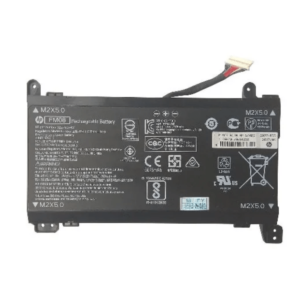 hp omen 17-cb1060 replacement Battery