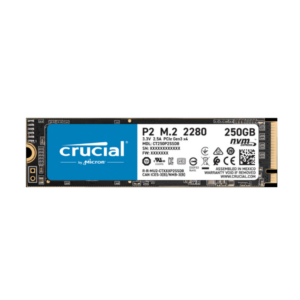 hp omen 17-cb1060 replacement RAM