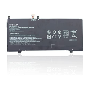 hp spectre 13-aw0020nr x360 replacement Battery