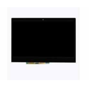 hp spectre 13-aw0020nr x360 replacement Screen