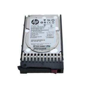 1TB SAS 2.5 SERVER HDD