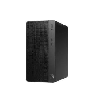 HP 290G4 INTEL CORE I5