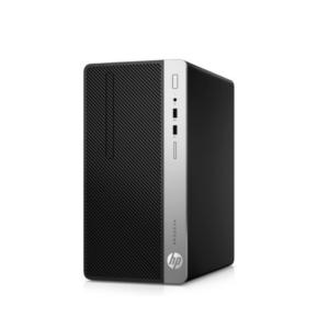 HP PRODESK 400G5 MINI INTEL CORE I5